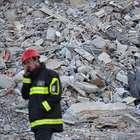 ¿Es posible que España sufra un terremoto como el de Italia?