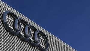 Audi admite que la manipulación afecta a motores de 3 litros