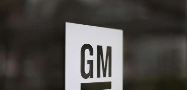 GM Venezuela cesa sus operaciones en Venezuela