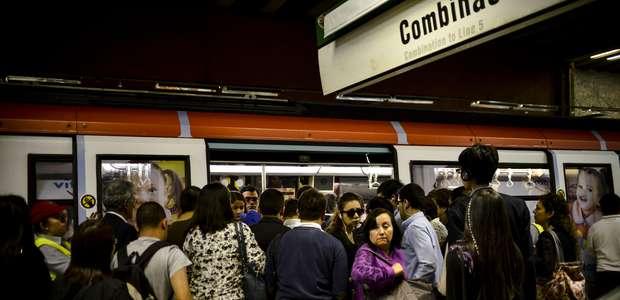 ¡Ojo santiaguinos! El Metro anuncia alza en sus pasajes