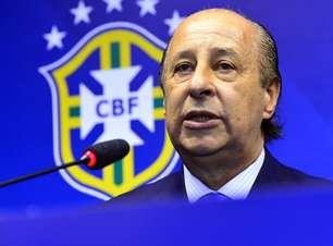 """CBF cria comissão por """"fair play financeiro"""" sem Bom Senso"""