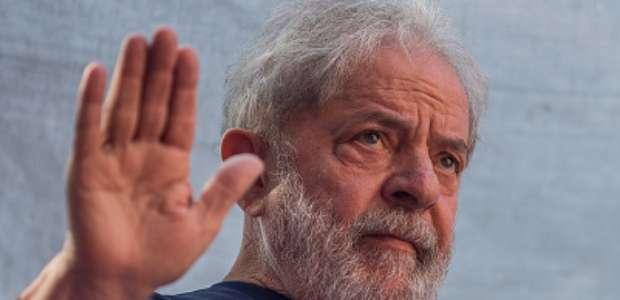 O que significa a decisão de comitê da ONU sobre Lula?