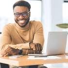 Investir em marketing digital traz bons resultados