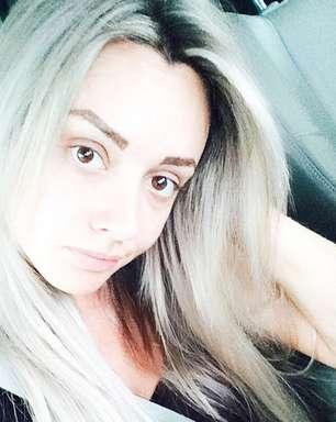 Juju Salimeni posa sem maquiagem e seguidores não perdoam