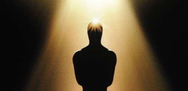 Lista de películas extranjeras que competirán por el Oscar