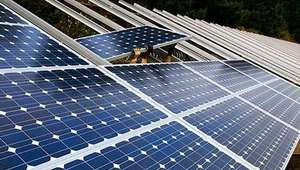 Renováveis responderão por 26% da energia mundial até 2020