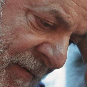 STF vai analisar pedido de liberdade de Lula hoje