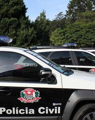 Polícia fecha clínica sob acusação de cárcere privado