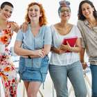 Webinar: mulheres no mercado e seus desafios