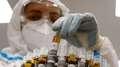 Farmacêutica vai desenvolver tratamento contra covid-19