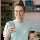 Renda extra: 10 formas de ganhar dinheiro na internet