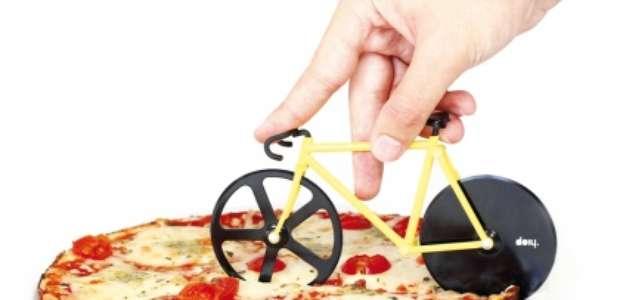 Gastronom a trucos de cocina terra m xico for Utensilios pizza