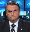 Bolsonaro trata Globo como inimiga em áudio; TV se pronuncia