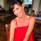 Após 22 anos, apresentadora Glenda Kozlowski deixa TV Globo