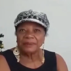 "Neusa Borges sobre desemprego: ""Perdi meu apartamento"""