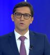 Jornal da Band detona ministro de Bolsonaro após trapalhada