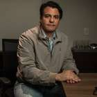 """Bolsonarista quer criar """"rede de notícias de direita"""""""