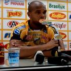 """Em áudio vazado, zagueiro chama São Paulo de """"carniça"""""""