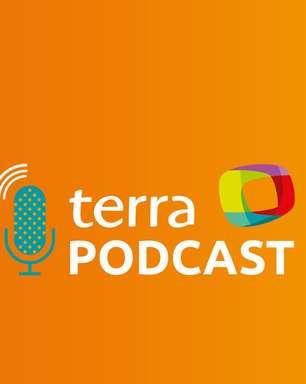 Terra Podcast reúne produção própria e de parceiros