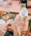 Vinho causa mau hálito? Clique e descubra