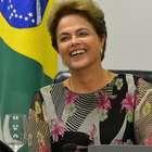 Por déficit e Orçamento, Dilma defende criação de recei