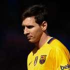 Original desmentido de Messi sobre la compra de un Ferrari