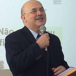 MEC deve cortar R$ 1 bilhão de universidades federais
