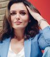 Monica Iozzi lembra cantada que recebeu de Mario Frias