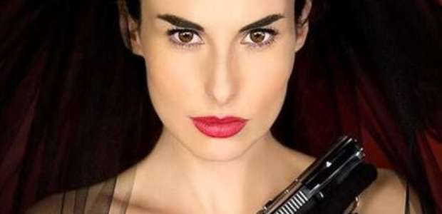 Reinas de narco series que están invadiendo la televisión