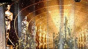 Horario y TV: Cómo ver los premios Oscar 2017