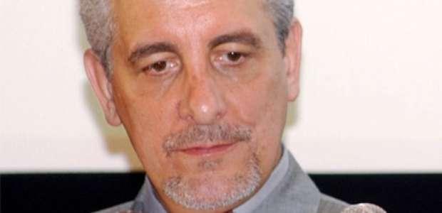 Itália adia extradição de Pizzolato ao Brasil por 2 semanas