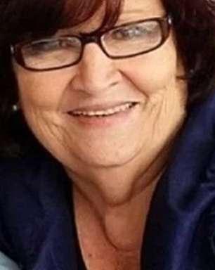 Mãe deixou recado para Paulo Gustavo no momento da morte