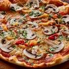 Pizzup de frigideira: jeito prático de preparar essa delícia