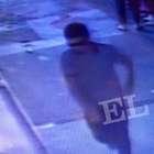 Polícia confirma que matou autor de ataque em Barcelona
