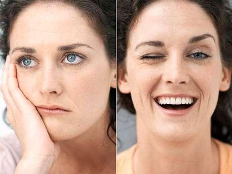 La severidad de la bipolaridad varía en cada persona que la tiene.