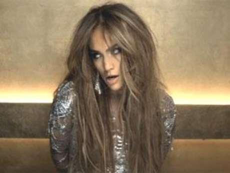 ... Jennifer Lopez Ft Pitbull On The Floor By Jennifer Lopez Feat Pitbull  On The Floor Video ...