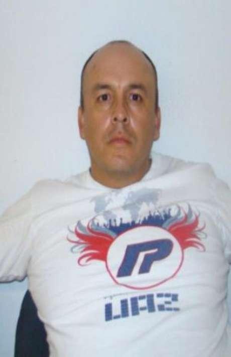 Caen dos policías ladrones en Guadalajara