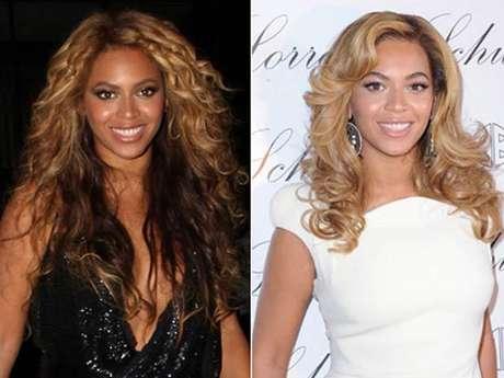 Secretos de famosos para aclarar la piel