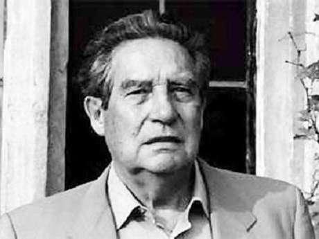 Conmemoran a Octavio Paz.