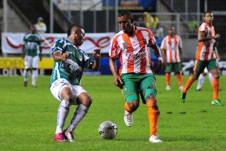 Deportivo Cali sumó refuerzos pensando también el la Suramericana