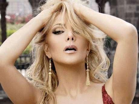 <p>La belleza femenina de las mujeres latinas se hace presente en la edición mexicana de la revista Playboy. Recorre con nosotros los anales de la historia reciente de esta publicación que ha llenado sus páginas con los desnudos de las mujeres más codiciadas del espectáculo.</p>