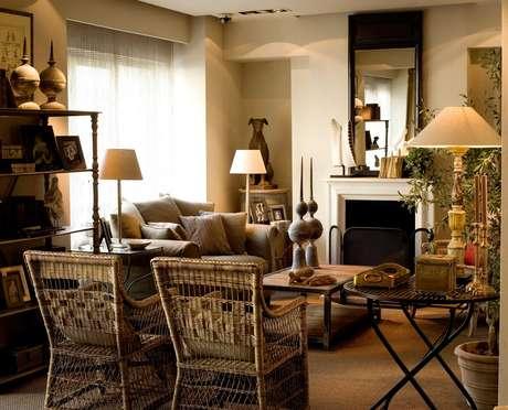 Outlets muebles a buen precio - Muebles a buen precio ...