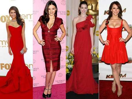 Colores Para Combinar Con Rojo Finest Outfit With Colores Para