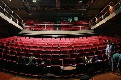 El XXIV Encuentro Nacional de los Amantes del Teatro se realizará del 7 al 29 de enero en el Teatro Julio Jiménez Rueda, entrada libre.
