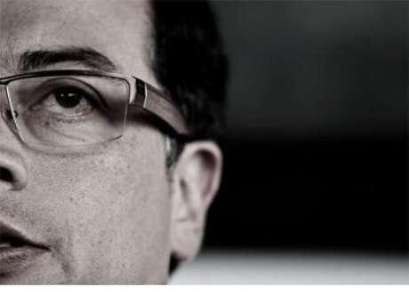 El alcalde Gustavo Petro no podrá acceder a internet durante su incapacidad.