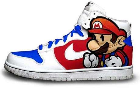 zapatos reebok clasicos para niños