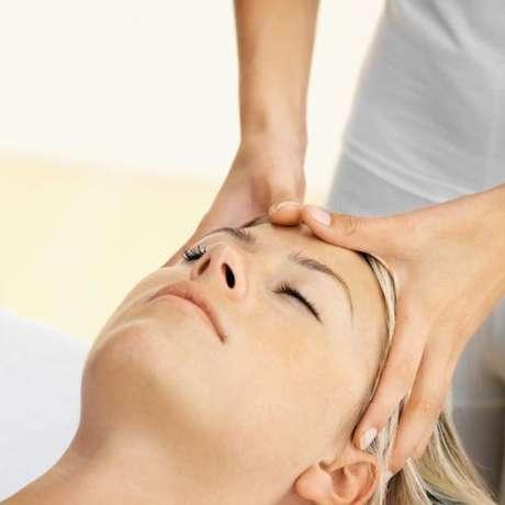 Esta práctica milenaria es muy efectiva para combatir el stress a través del cuerpo y la mente.