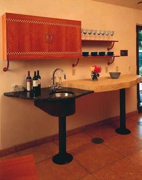El mejor dise ador de cocinas del mundo - Disenador de cocinas ...
