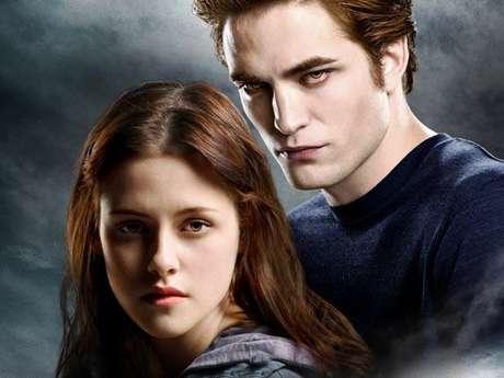 Catherine Hardwicke dirigió la primera parte de 'Crepúsculo' y reescribió el guión con ayuda de Melissa Rosenberg y Stephenie Meyer.