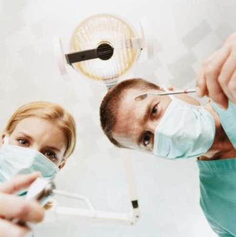 Este 9 de febrero es el Día del Dentista. Conoce más acerca de los profesionales de la odontología.